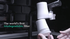 Tapp 2 Click - The Smart Water Filter